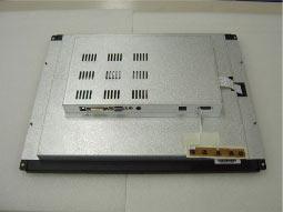 赤外線タッチパネル付液晶オープンフレーム