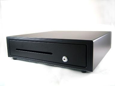 ポスシステムPOS-3000型