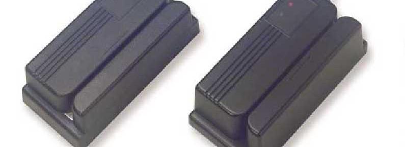 SLR-70/SLR-700シリーズ
