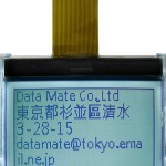 GFG128064A-FPFE-01