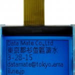 GFG128064A-FPGE-01
