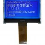 GFG128064I-BNFE-05