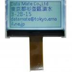 GFG128064I-FPFE-04
