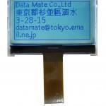 GFG128064I-GPFE-05
