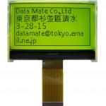 GFG128064I-YPAE-01
