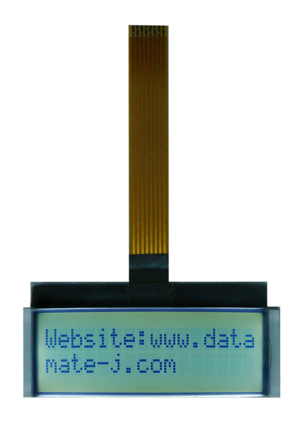 GFA1602C-GPFF-JES-2.jpg