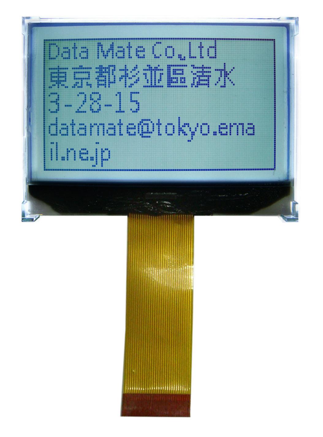 GFG128064F-FPFA-01.jpg