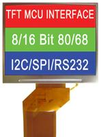 MCU-GFTM035EA320240-S