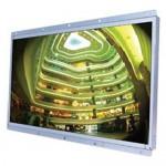 液晶モニター(オープンフレーム、通常輝度) 23インチワイド VL-W2380LO