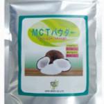 MCT002