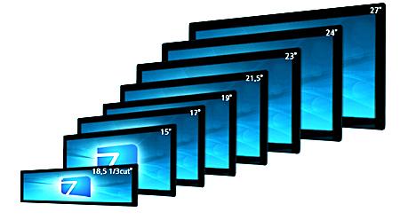 放射静電容量タイプ(10ポイント式)